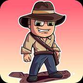 TreasurewellVishnu GamesAdventure