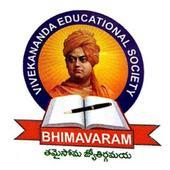 Vivekananda E.M School,Bhimavaram 1.0