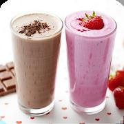Milkshake Recipes Sarabat 30.0.1