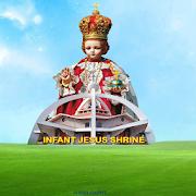 Infant Jesus 1.0