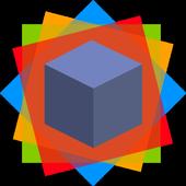 Cube Drop 1.0