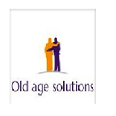 Old Age Solutions 1.1