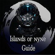 Islands of Nyne Guide 0.2