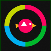 Color Bird Switch 1.2.1