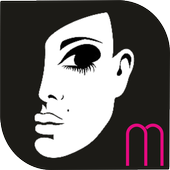 Morch - become a photo model 1.04