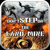 Don't Step on the Landmine! 1.1