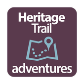 Heritage Trail Adventures 6.1.7