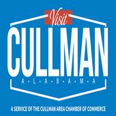 Visit Cullman 2.0.2