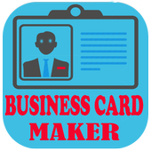 Card Maker 1.0