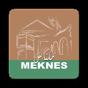 Visit Meknès 4