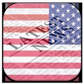 USA Now 1.0
