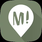 Murcianeo 2.4