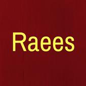 Songs Of Raees 1.1