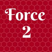 Force 2 Songs 1.0