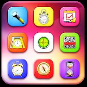 All Smart Tools 1.3