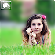 Blur Background - Depth Focus 1.10