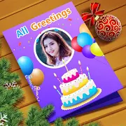 All Greeting Cards Maker 1.8