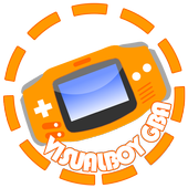 com.visualboy.advanced.gba.emulator icon