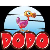 Pretty Dodo Runner Game Play 1.0