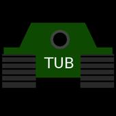 Tank U Baby! 1.0