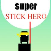 Super Stick Hero 1.3.0.1