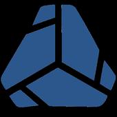 Visybl 3.0.2