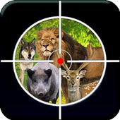 Animal Sniper Shooting 3D 1.3