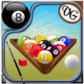 8 Ball Pool Billiard Challenge 1.3