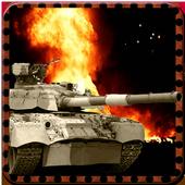 Lone Tank Assassin Mission 1.1
