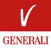 Generali Vitality France 1.9