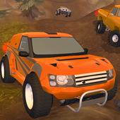 4x4 Off Road Racing 1.0