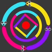 io Games 1.0.1