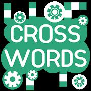 CRO: The crossword puzzle game 2.3