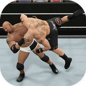 Guide for WWE 2K17 1.2.1.1
