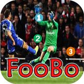FooBo 1.0.1
