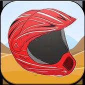 Mega Moto Run 1.0