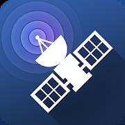 Satellite Tracker by Star Walk 1.4.2