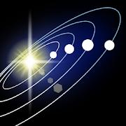 Solar Walk: Explore the Universe in Planetarium 3D 2.4.4.15