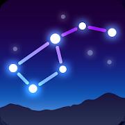 Star Walk 2 Night Sky Guide:Stars & Planets Finder