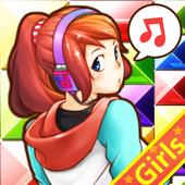 GirlsBreak 1.00.01
