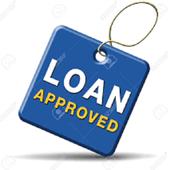 Open Loans China 1.5