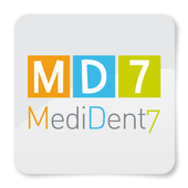MediDent7