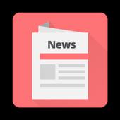 News Live Wallpaper 1.1