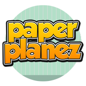 Paper Planez 1.2