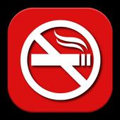 Smoking Statistics 1.0