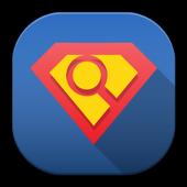 Super Search 1.3
