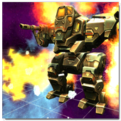 RoboStrike 0.2