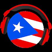 Puerto Rico Radios 1.0