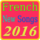 French New Songs