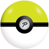 Pokeball Magic 4.0
